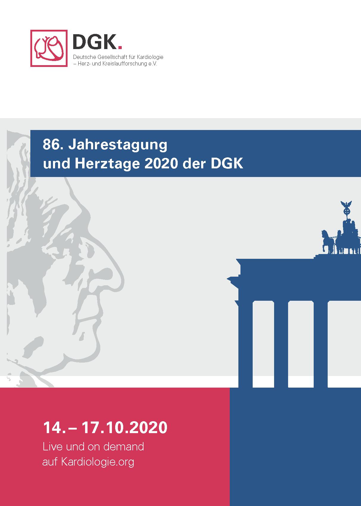 DGK-jt2018-Programm